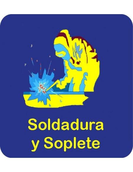MH Soldadura