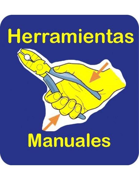 MH Manual
