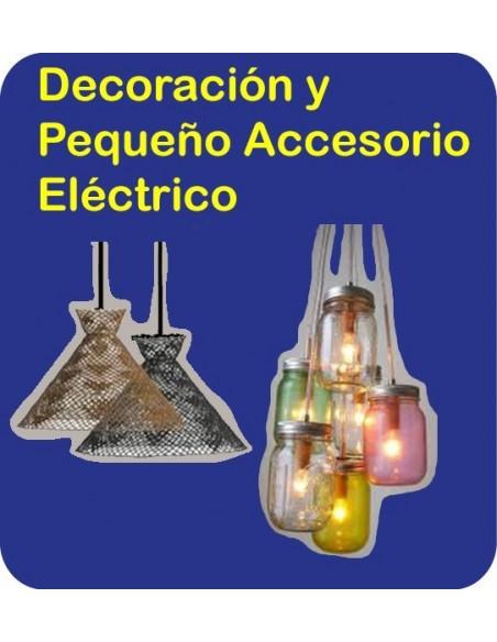 Eléctrico-Electrónico-Medición
