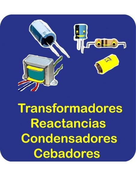 Trasform-React-Conden-Cebador