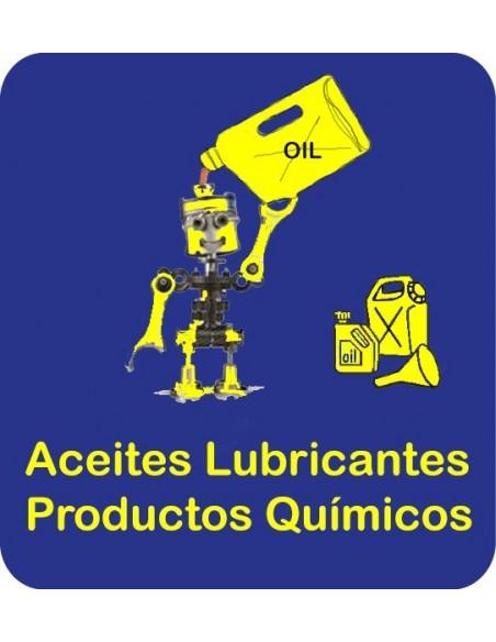 Aceite-Combust-Lubric-Químic