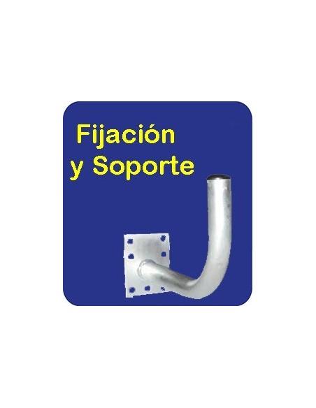 Fijación-Soporte