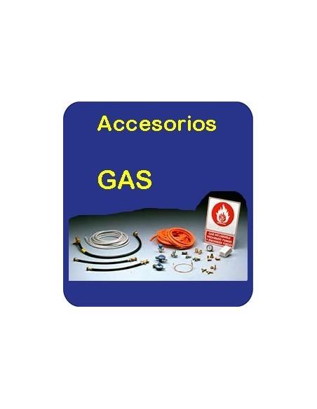 GAS y Hermeto