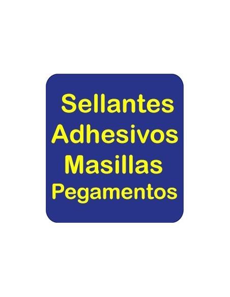 Sella-Adhiere-Masilla-Silicona