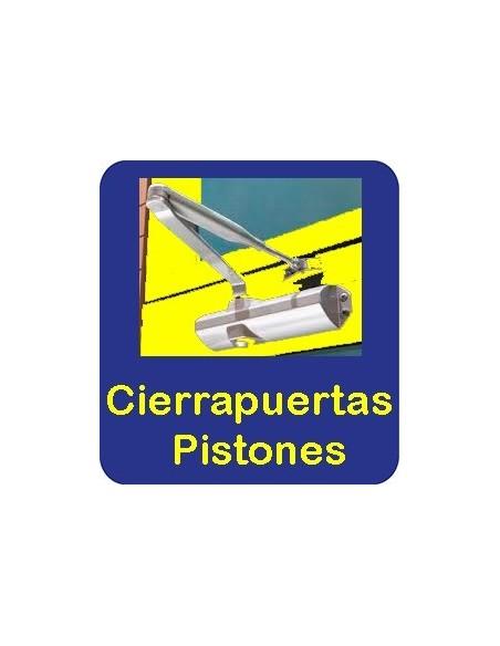 Cierrapuerta-Piston-Compas