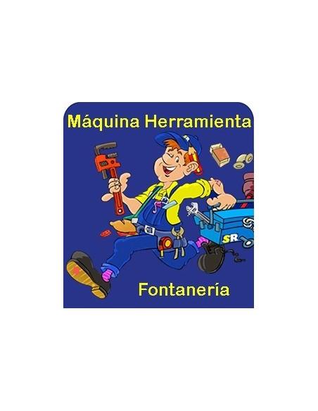 MH Fontaneria
