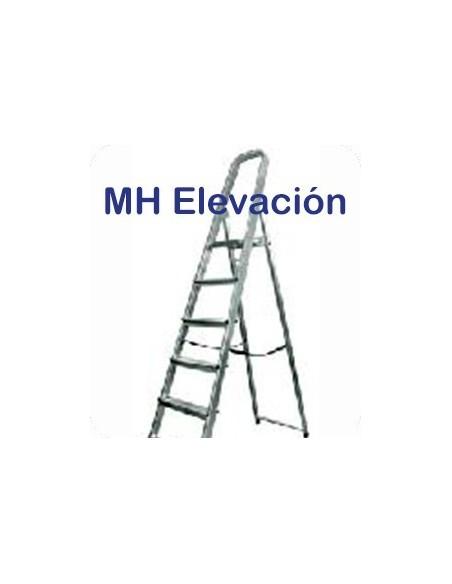 MH Elevación