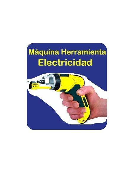 MH Electricidad