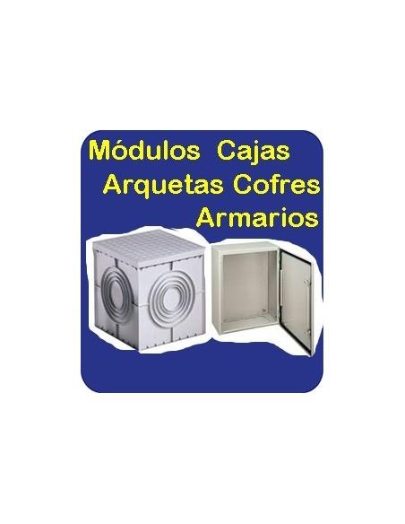 Módulo-Armario-Arqueta-Cofre