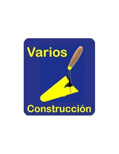 Varios Construcción