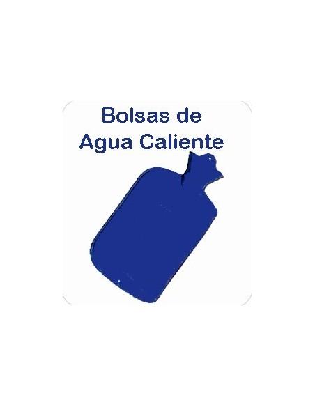 Bolsas Agua Caliente