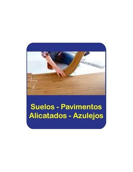 Suelos-Paviment-Alicatados-Azulejos