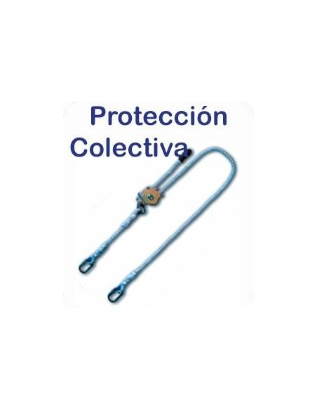 Protección Colectiva