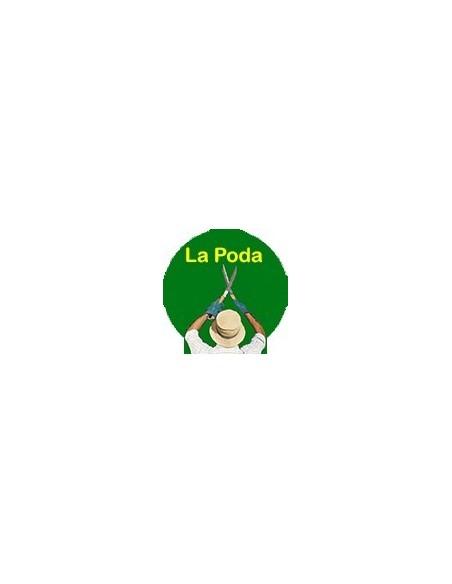 La Poda