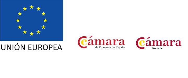 logo-ue-camara2.png