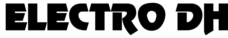 ELECTRO HD